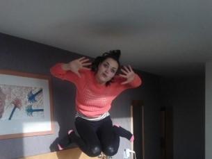 Ma lendan!!