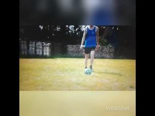 Jaanise trikivideo