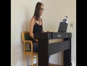 Katariina Noormägi lugu