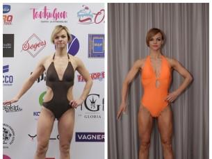 Olga Mamajeva