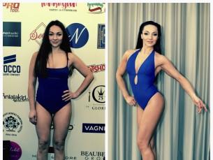 Irina Murnikova