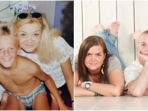 Risto õega 1999 va 2016