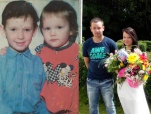 Venna armastus on alati olemas.  1997/2015