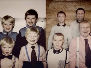 20 aastat vahe :)