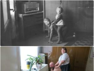 45 aastat huumorisoont ei muuda!
