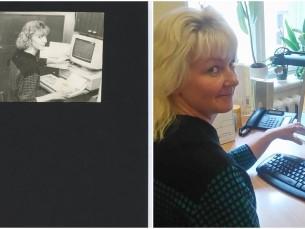 Eha arvutiga 1988 ja 2017