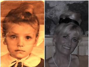 Mina 1963 ja mina 2013