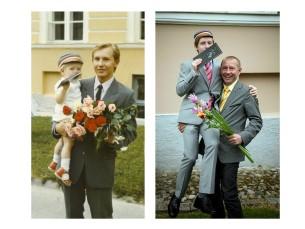 1990 ja 2015.  #alatiolemas #ohtuleht