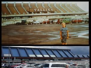 28 aastat hiljem