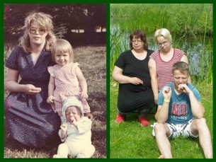 1989 ja 2017