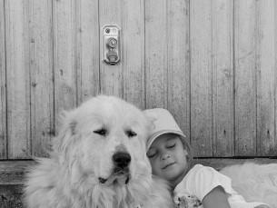 Parimale sõbrale võib alati toetada!