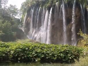 Reisivideo (KaroliinaKullas)