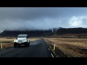 Reisivideo (ReneKüüsvekII)