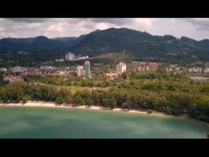 Reisivideo (MarkoSein)