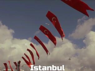Reisivideo (KajarSassi_Istanbul)