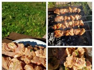 Lihaa... :D