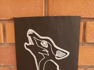 Niplispitsist seinapilt