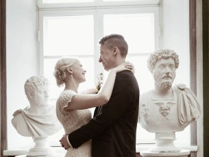 Marise pulmakleit