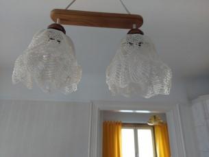 Väikesed lambikuplid