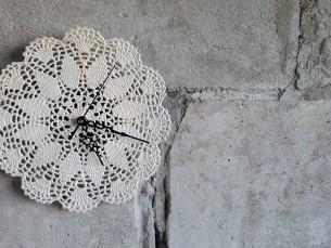 Linik seinakellaks