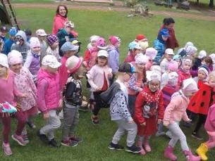 Kadaka lasteaed