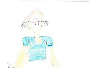 Vanus: 7.a Pildil: Taijo Teniste