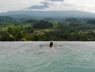 Bali ja Nusa Penida, Indoneesia; Koh Phangan, Taimaa; Hoi An, Vietnam,