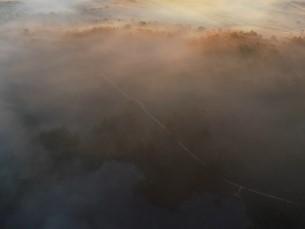 Saaremaa, Koigi raba