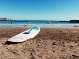 Hispaania, Gran Canaria