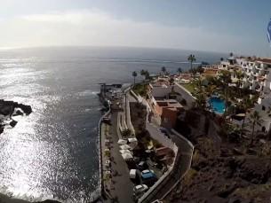 Hispaania, Tenerife