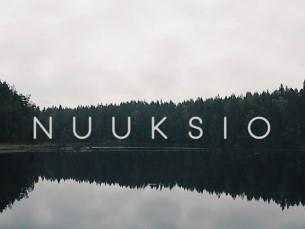 Soome, Nuuksio